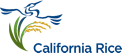 California Rice Commission logo